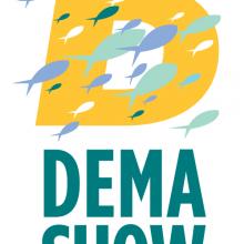 Выставка DEMA Show в Лас-Вегасе