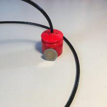 uWAVE underwater acoustic modem